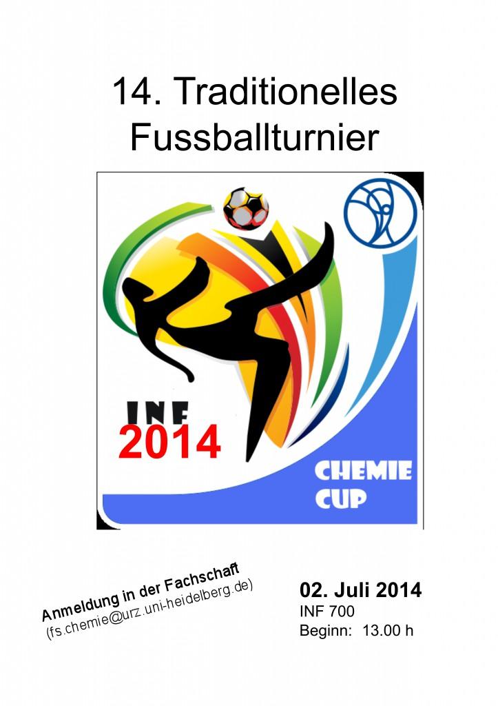 Fußballtunier_001