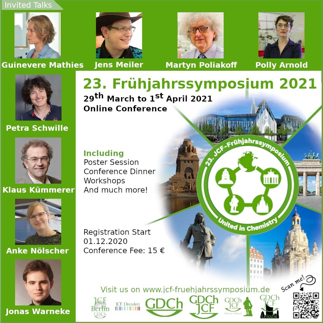 jcf-frühjahrssymposium